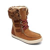 Roxy Women's Rainier Boots