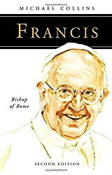 Francis: Bishop of Rome (People of God)