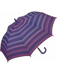 ESPRIT  Long ACStick Umbrella