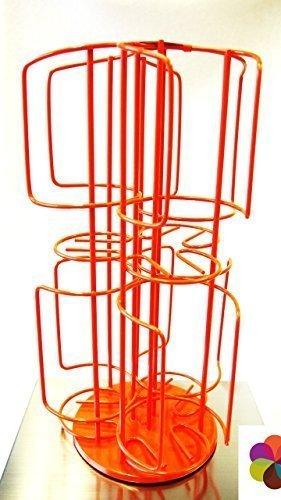 carousel-karussel-t-disc-halter-2-stufen-deshalb-auch-passend-fur-6-sorten-fur-48-t-discs-2-schachte