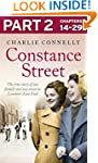 Constance Street: Part 2 of 3: The tr...