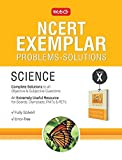 NCERT Exemplar Problems - Solutions Sciences Class 10