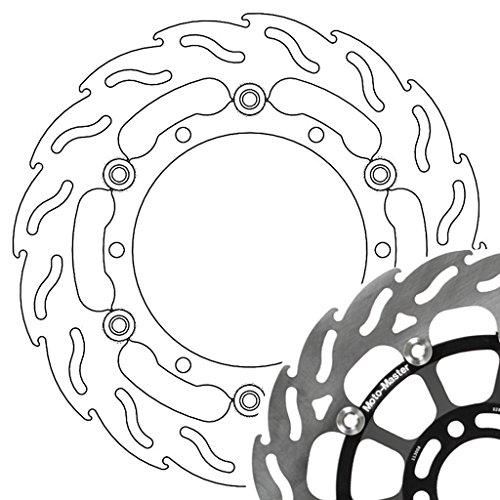 /Écusson brod/é collection motos italiennes de Ducati /à poser au fer ou /à coudre #2 DUCATI SKULL 6.5 x 7cm