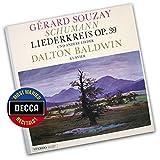 Schumann: Liederkreis Op.39 Und Andere Lieder
