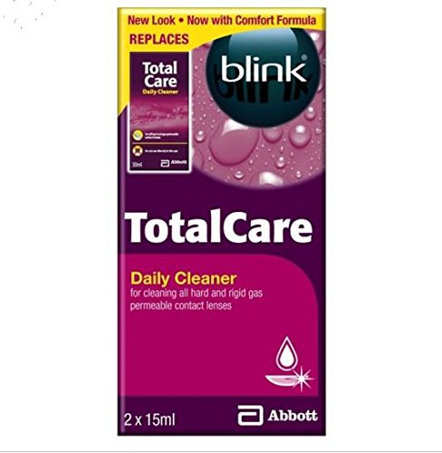 total-care-care-products-gas-permeable-hard-lens-daily-cleaner-30ml