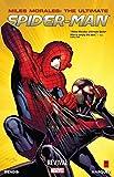 Image de Miles Morales: Ultimate Spider-Man Vol. 1: Revival