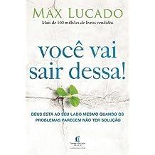 Manual De Oncologia Clinica Do Brasil 2010 (Moc) (Em Portuguese do Brasil)