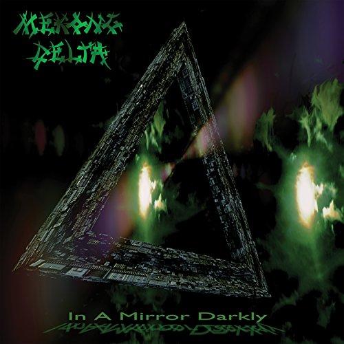 Mekong Delta: In a Mirror Darkly (Audio CD)