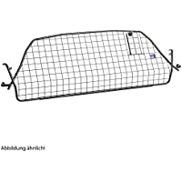 Hundegitter Gepäckgitter Wire AUDI A3 Hatchback 1996-2003