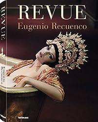 Revue : Collector edition