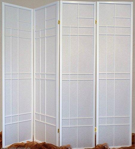 room dividers uk buy room dividers uk products online in saudi