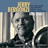 Songtexte von Jerry Bergonzi - Dog Star