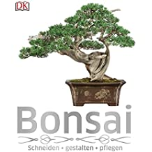 suchergebnis auf f r bonsai b cher. Black Bedroom Furniture Sets. Home Design Ideas