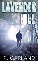 Lavender Hill: A Novella (English Edition)