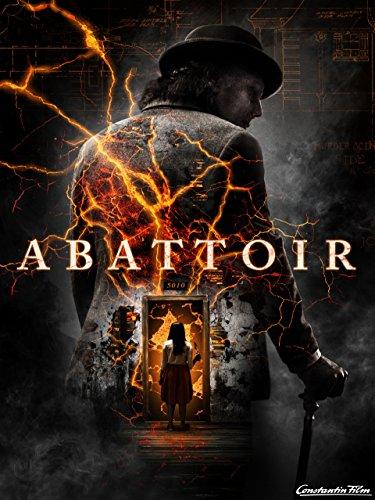 Abattoir Film