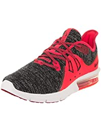 detailed look 3adcc a0bde Nike Wmns Air Max Sequent 3, Scarpe Running Donna