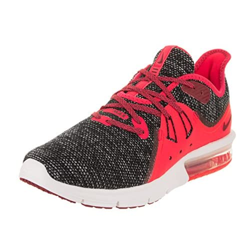 51 EOx0ZhhL. SS500  - Nike Women's WMNS Air Max Sequent 3 Competition Running Shoes