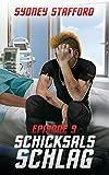 Schicksalsschlag: Episode 9 (Die Spezialeinheit Staffel 2)