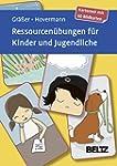 Ressourcenübungen für Kinder und Juge...