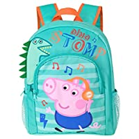 George Pig Boys George Pig Backpack