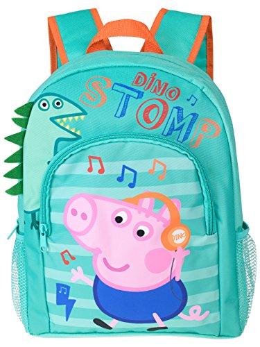 George Pig - Mochila - George Pig