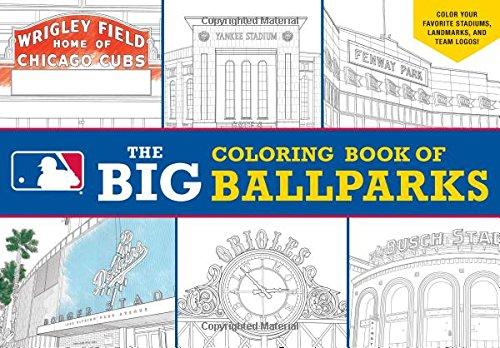 major-league-baseball-the-big-coloring-book-of-ballparks-hawks-nest-activity-books