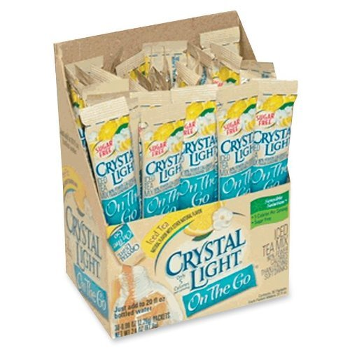 crystal-light-ice-tea-mix-non-carbonated-sugar-free-30-bx-sold-as-1-box