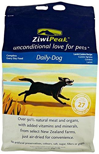 ziwipeak-new-zealand-air-dried-raw-shelf-stable-dog-food-998-g-fish-venison