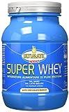 Ultimate Italia Super Whey Proteine del Siero del Latte Isolate - 700 gr