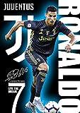 Ronaldo Poster Nr. 500, signiert (Copy) - Cristiano Ronaldo
