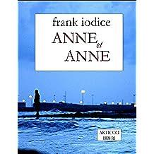 Anne et Anne
