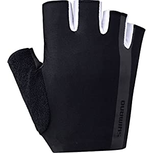 SHIMANO Handschuhe Value