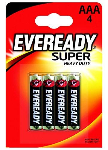 eveready-super-heavy-duty-alcaline-aaa