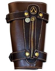 Manchette Assassin's Creed IV Black Flag Protège-poignet