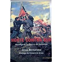 La Guerra De España Desde El Aire