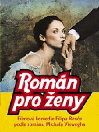 roman-pro-zeny-from-subway-with-love-paper-sleeve-tcheque-version