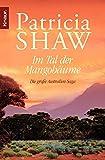 Im Tal der Mangobäume: Die große Australien-Saga (Eine Saga aus dem Tal der Lagunen, Band 4) - Patricia Shaw