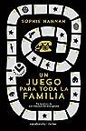 Un juego para toda la familia
