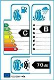 Toyo Proxes CF2-195/55/R16 87H - C/B/70 - Sommerreifen