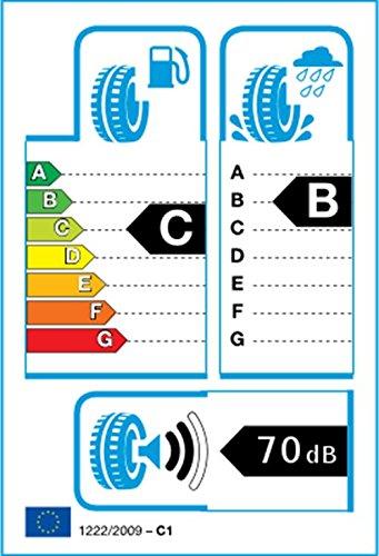 Toyo proxes cf2 - 195/55/r16 87h - c/b/70 - pneumatico estivos