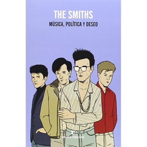 The Smiths (Fuera de colección)