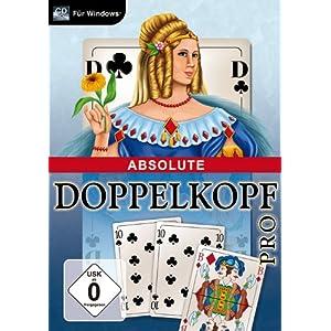 Absolute Doppelkopf Pro – [PC]