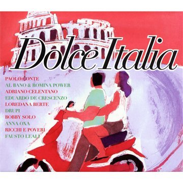 dolce-italia-coffret-10-cd