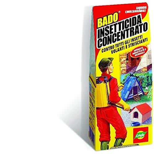 linfa-bado-insetticida-concentrato-contro-insetti-striscianti-e-volanti