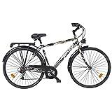 Bicicleta military