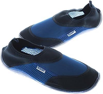 Cressi - Zapatos para hombre