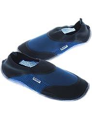 Cressi Unisex Badeschuhe / Surfschuhe / Wassersportschuhe