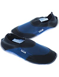 Cressi Aqua Beach Shoes
