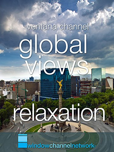 Global Views relaxation [OV]