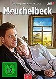 Meuchelbeck - Staffel 2 [2 DVDs]